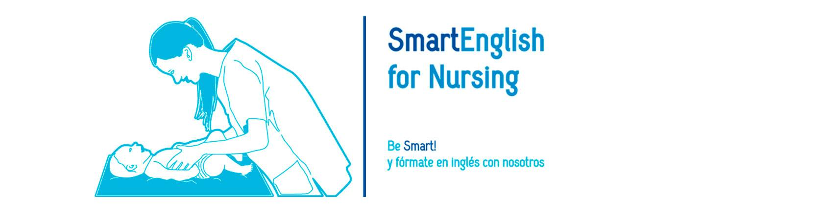 Inglés para enfermería