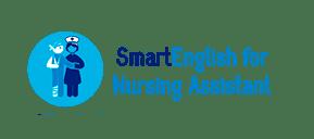 Curso Inglés Profesional para Técnicos en Cuidados Auxiliares de Enfermería