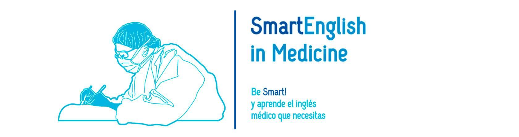 cursos de inglés médico