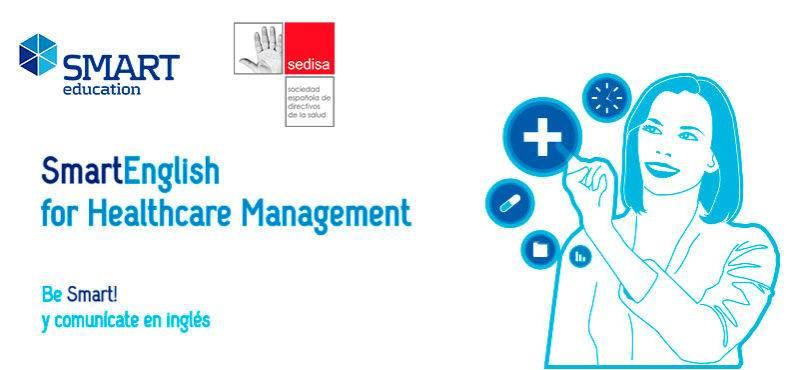curso-gestion-sanitaria