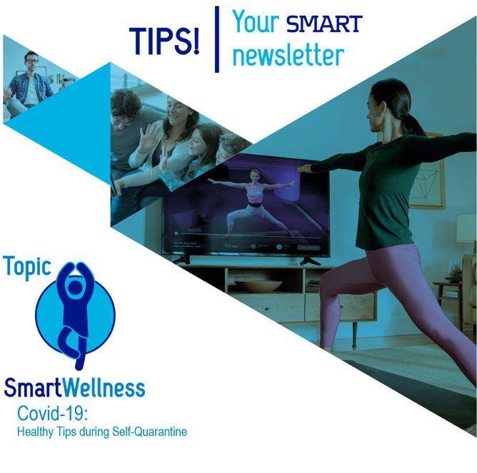 Newsletter SmartEducation TIPS10