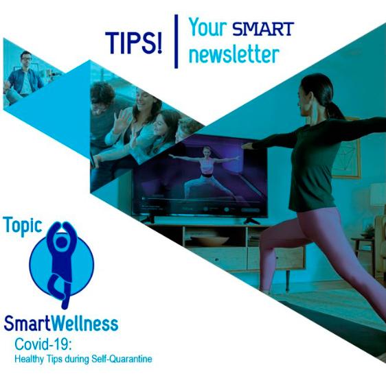 tips10-header